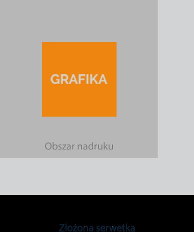 serwetka_typ_srodek