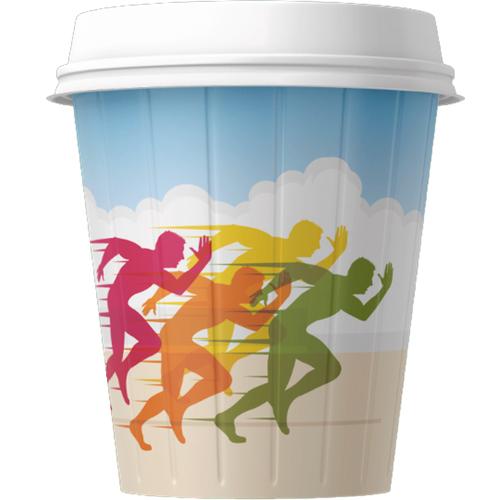 mockup_colorful runner-200