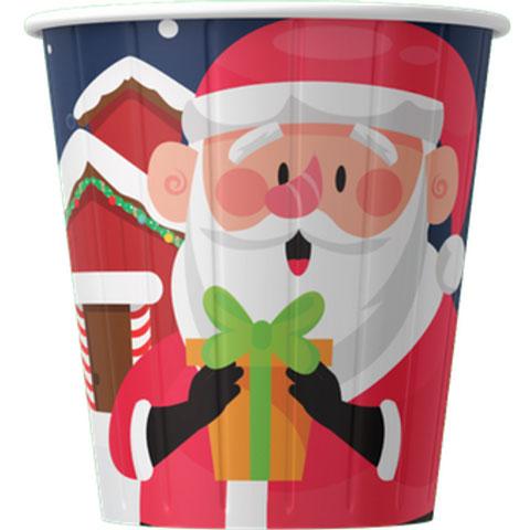 [:fr]Gobelet en carton[:uk]Paper cups[:en]Paper cupsKubki papierowe