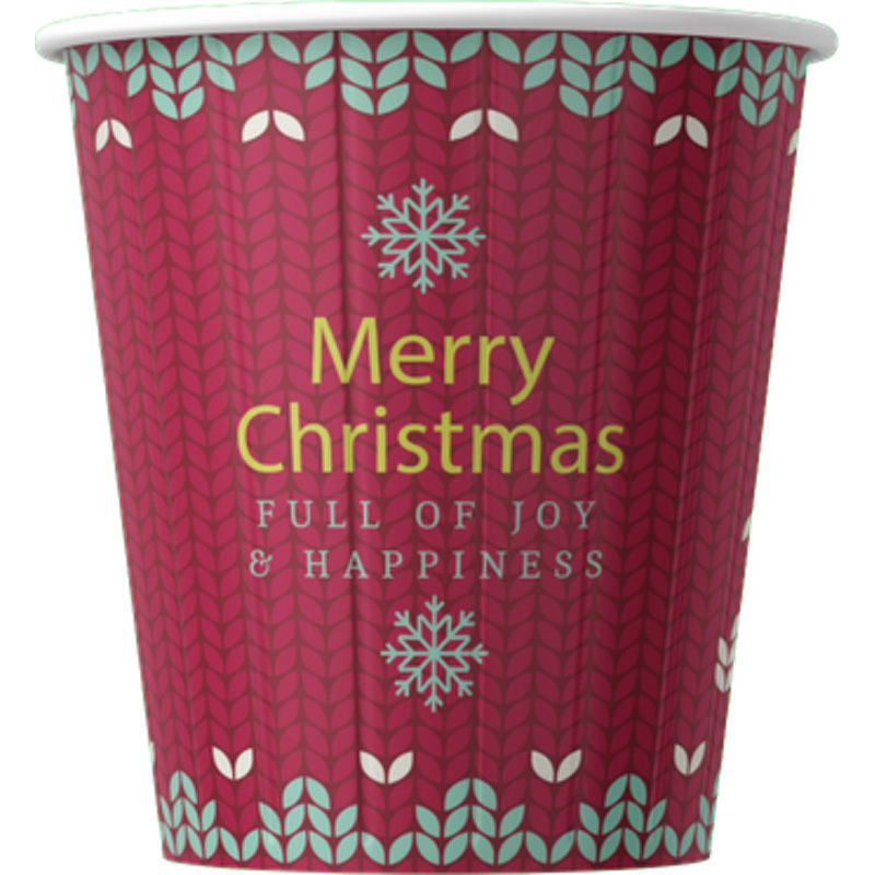[:fr]Gobelet en carton[:en]Paper cupsKubki papierowe