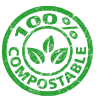 Opakowania ekologiczne